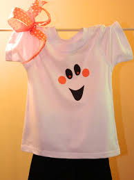halloween t shirts for girls what happens at grandma u0027s halloween marathon 3 make your own