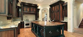 Kitchen Cabinets Refinished Kitchen Design Ct Home Remodel U0026 Design Northeast Dream Kitchens