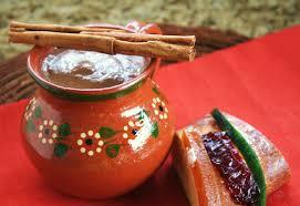 cuisine mexicaine recette cuisine mexicaine 17 plats typiques trop bons pour être vrais
