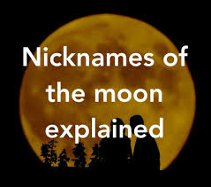 what a harvest moon actually is and what makes tonight u0027s so