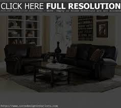 Broyhill Recliner Sofas Broyhill Reclining Sofa Kenyalfashionblog