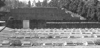 sofa breite sitzflã che the battle of kohima where the tide turned one india one