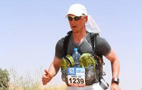 australian shepherd ultra marathon limitless pursuits archive