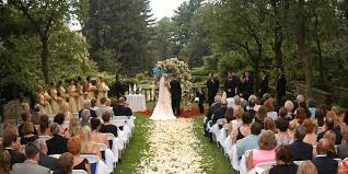 nj wedding venues by price the skylands manor at the new jersey botanical gardens weddings