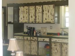 stencils for kitchen cabinets stencils tagged with arista graffletopia keurig flashing lights