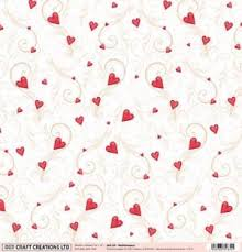 scrapbook paper only 60p for scrapbooking and