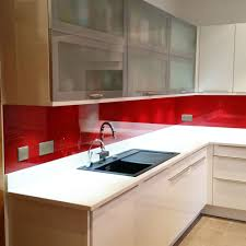 Kitchen Splashbacks Glass Search Results For U002755cm Kitchen Splashback U0027 Splashbacks Uk