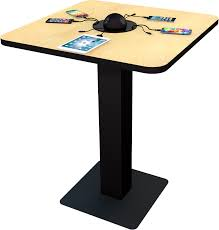 End Table Charging Station by Cell Phone Charging Stations For Hospitals And Healthcare