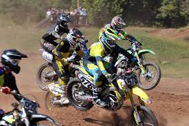 motocross racing pictures home