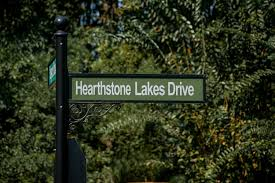 hearthstone lakes by forino homes diamondhomesrealty property photo