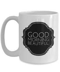 download mug design for anniversary btulp com
