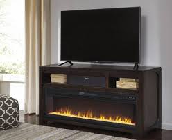 Tv Furniture Designs Tv Stands Home Video Library Electronics