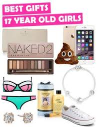 best gift ideas for 13 year gift and