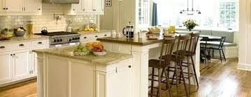 bathroom countertop decorating ideas countertop decor ideas how to decorate the top of kitchen cabinets