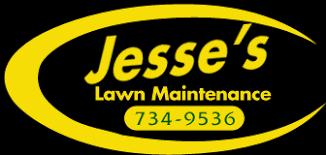 landscaping kennewick wa s lawn maintenance and landscaping kennewick wa 509 734