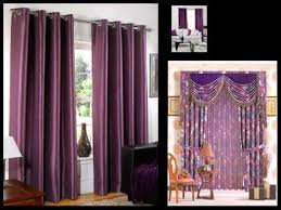 Purple Design Curtains Purple Curtains For Living Room Curtains Blinds