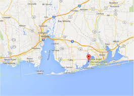 Pensacola Florida Map by Destin And Pensacola Fl U2013 March 2016 Michigan Traveler