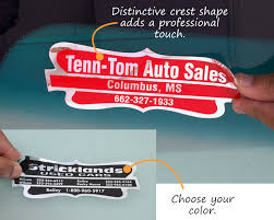 change stickers autozone near 60641 restaurants open thanksgiving