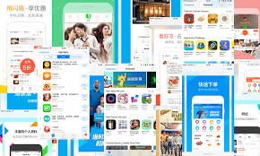 app market apk five of app localization in china money dating and app
