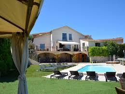 chambre a louer cannes villa cannes centre piscine 6 ou 4 chambres