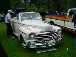 1959 renault dauphine west kootenay smoke n steel auto club photo gallery