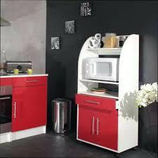 cuisine spacio fly meuble de cuisine fly visualdeviance co