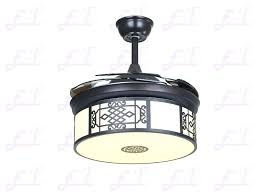 fan with retractable blades best retractable ceiling fan retractable ceiling fans retractable