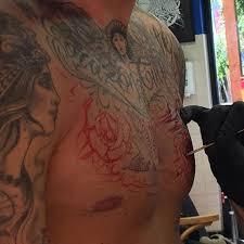 images at schiffmacher u0026 veldhoen tattooing on instagram