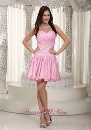 where to buy graduation dresses best place to buy graduation dresses custom made graduation dresses