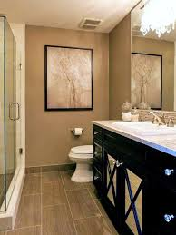 231 best hgtv bathrooms images on pinterest master bathrooms