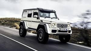 mercedes benz g class 2017 2017 mercedes benz g class g550 hd car pictures wallpapers