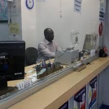bureau de change 91 uno forex 91 avis bureau de change 43 w 33rd st koreatown