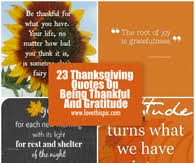 gratitude quotes thanksgiving pictures photos images and pics
