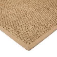 natural area rugs com safavieh handwoven natural beige seagrass area rug 9 u0027 x 12