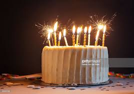 cool birthday candles birthday stock photos and pictures getty images