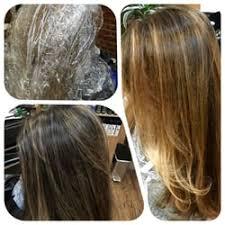 hair burst complaints hair by bobby 10 photos 15 reviews hair salons 438 e 11th