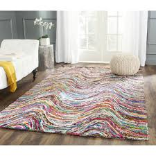 Outdoor Area Rugs 8x10 by Decor Area Rugs 8x10 Overstock Com Area Rugs White Area Rug