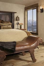 17 best hch design ski slope images on pinterest home interior