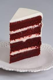 vanilla bake shop southern red velvet