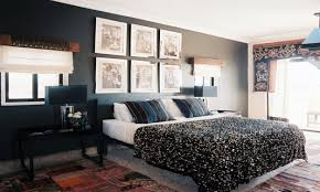 bedroom design living room decor black and white black accent