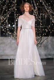 packham wedding dresses prices packham wedding dresses fall 2014 bridal runway shows