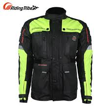 motorcycle touring jacket online get cheap riding jackets motorcycle aliexpress com