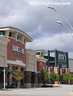 Barnes And Noble Noblesville Shop Dine And Play At Metropolis Shopping Center In Plainfield