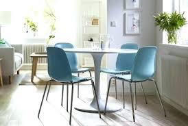 table de cuisine avec chaise table de cuisine avec chaises gallery of table et chaises de