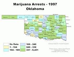 Colorado Weed Maps by Tulsa Norml Norml Org Working To Reform Marijuana Laws