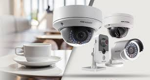smart home solutions hikvision integration with control4 smart home solutions my blog