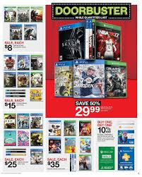 bf 1 target black friday sale target black friday xbox one s battlefield 1 bundle for 249 99