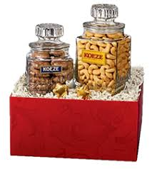 business gift baskets business gifts corporate gift baskets gourmet nuts and chocolate