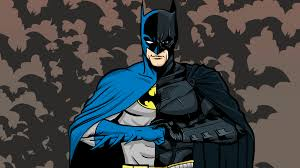 how much does it cost to be batman in real life