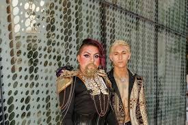 makeup schools in san antonio institute of makeup artistry f x of san antonio